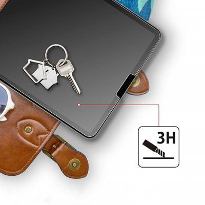 아이패드프로12.9 3세대 종이질감 액정 보호필름