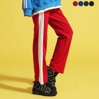 Easy Track Pants(4color)(unisex)