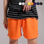 Plane Sweat Shorts(8color)(unisex)