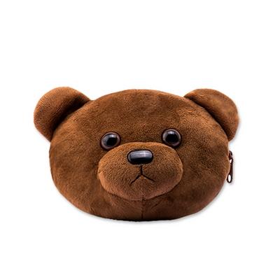 파우치펫_곰