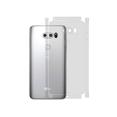 LG V30 V30플러스 기스 지문방지 후면 보호필름