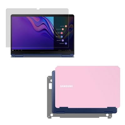 삼성 노트북 펜 Pen S 15 스타일가드 액정보호필름 NT950SBE NT950SBV NT951SBE