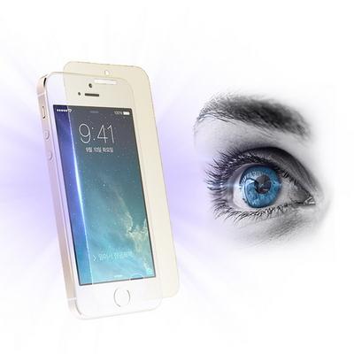 LG G8 ThinQ 풀커버 시력보호필름 G820