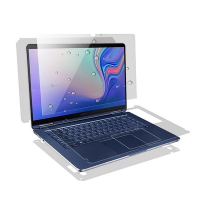 삼성 노트북 펜 Pen S 15 올레포빅 액정+외부 보호필름 2매 NT950SBE
