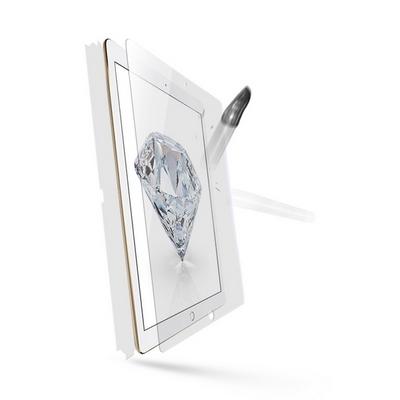 삼성 갤럭시 탭 S5e 방탄 액정보호필름+후면보호필름