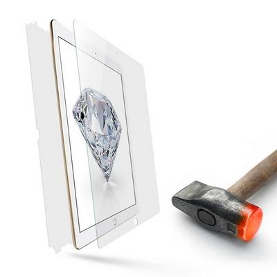 삼성 갤럭시 탭 S5e 강화유리 액정보호필름+후면보호필름