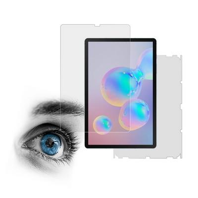 삼성 갤럭시탭 S6 시력보호 액정보호필름+후면보호필름