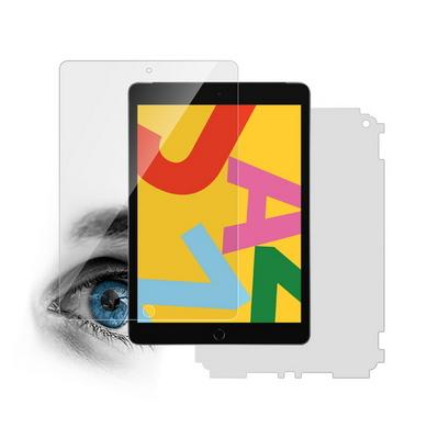아이패드 10.2 7세대 시력보호 액정보호필름+후면 보호필름