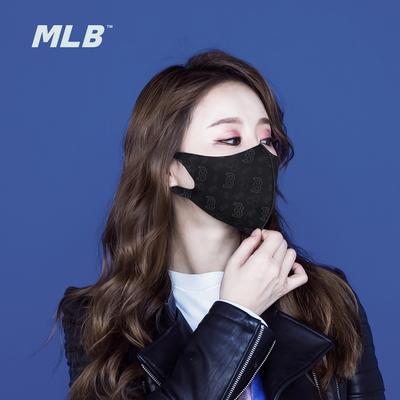 MLB 패션마스크 (종류선택)