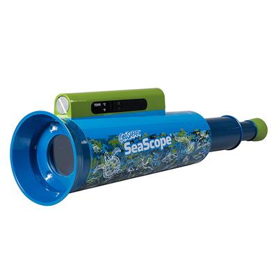 지오사파리 물속관찰경/EDI5202/확대경