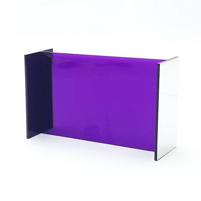 (가베가족)큰솔스토밍 도형 거울/KS20701/거울놀이