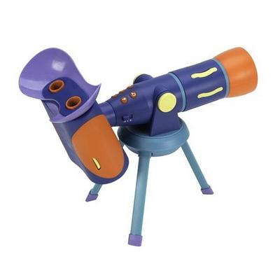 (러닝리소스)말하는 망원경 한글판