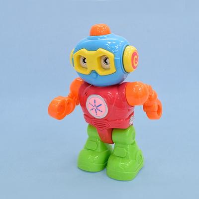 (가베가족) KS2804 레코딩 로봇