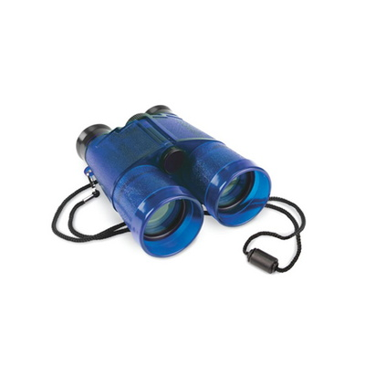 (러닝리소스)LER2421 과학 망원경 블루