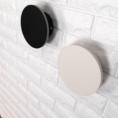 LED 스윗 간접벽등 5W