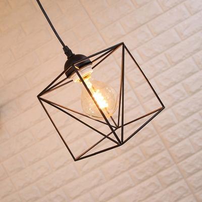 LED 매직박스 펜던트 1등용