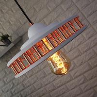 파빌리온 펜던트등(LED겸용)