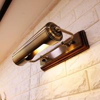 실린더 벽등(1등 - 2등(LED겸용)