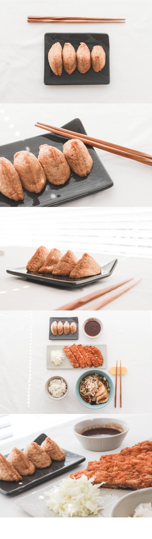 로얄애덜리 라이닝 사각접시 소 (5컬러) - 어퍼테이블, 5,500원, 접시/찬기, 접시