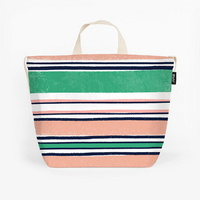 디자인까지 생각한 기저귀가방
