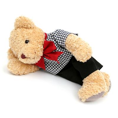 원피스테디베어-남자곰(대형)