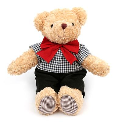 원피스테디베어-남자곰(특대형)