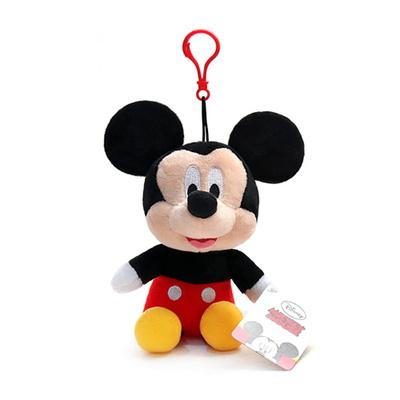 디즈니 미키마우스 미니마우스 인형-Ver.2 (옵션선택)