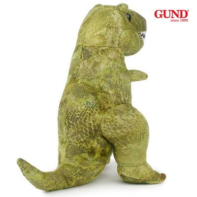 GUND 렉스톤 티라노사우루스 33cm-4050582