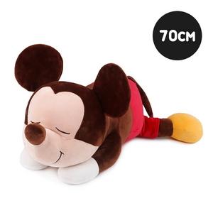디즈니 모찌 라잉 미키마우스 70cm