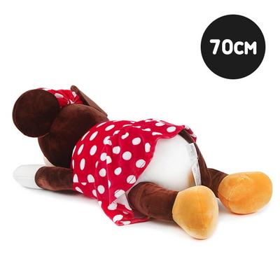 디즈니 모찌 라잉 미니마우스 70cm