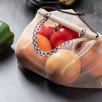 다용도 감자 양파 야채망