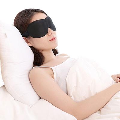 심플 슬리핑 3D 수면안대