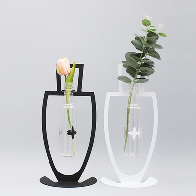 ����. F- Modern and Recycle