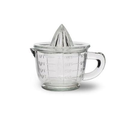 [Garden]Glass Juicer & Jug 유리저그
