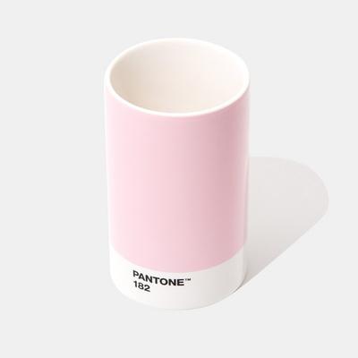 New 팬톤 다용도컵(라이트핑크182)