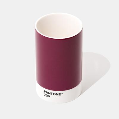 New 팬톤 다용도컵(오버진229)