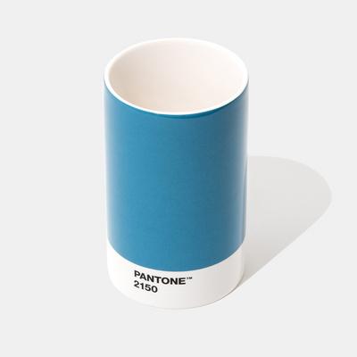 New 팬톤 다용도컵(블루2150)