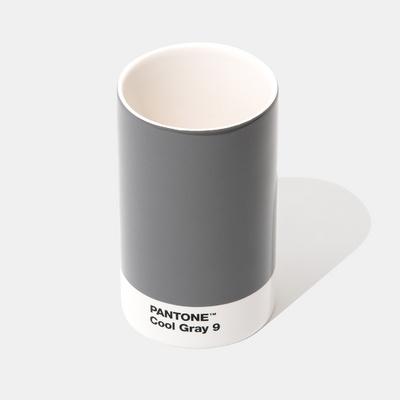 New 팬톤 다용도컵(쿨그레이9)
