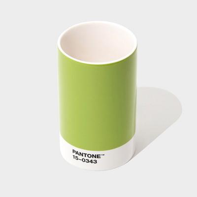 New 팬톤 다용도컵(그린15-0343)