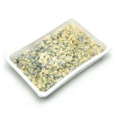 [치즈파티] 고르곤졸라 피칸테 크럼블(이고르)500g