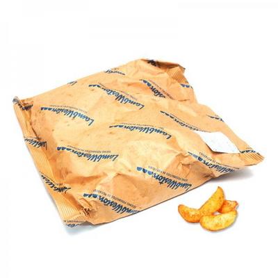 [치즈파티] 시즈닝 웨지(양념반달감자) 2.26kg