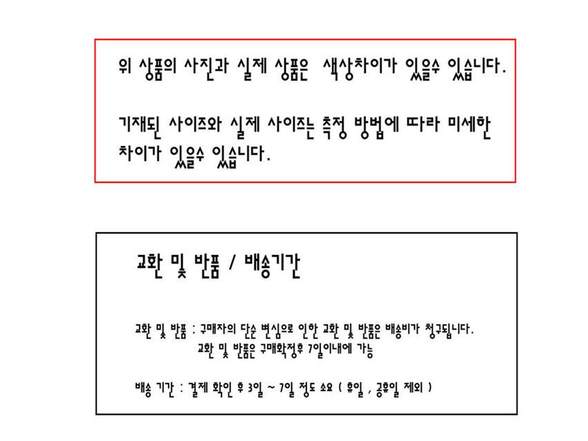 찰리 N 하트 키링 - 에어팟키링 - 링가, 12,000원, 키링/키홀더, 키링