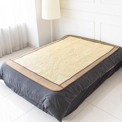 19년 NEW 통풍메쉬 마작 침대자리 150x190 퀸