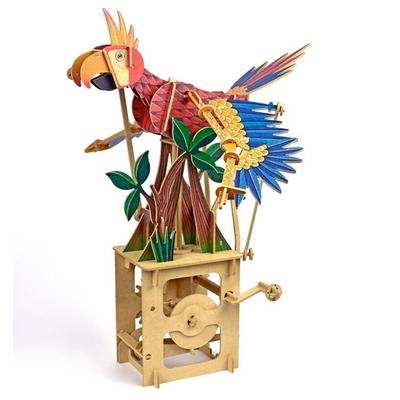 패럿앵무새