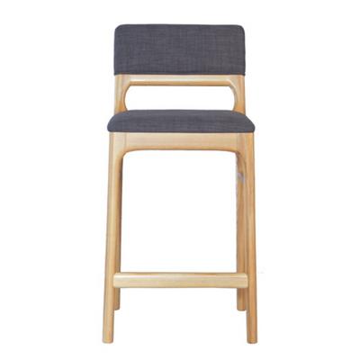Roll chair series II-BG