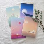 4권SET - Moonlight Series