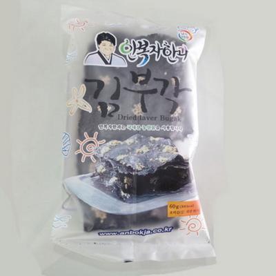 김부각1호