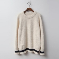 Very Soft Home Pajama Knit - 극세사
