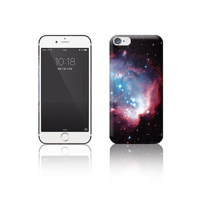 우주 다이아몬드 휴대폰케이스