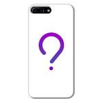 (아이폰7플러스)자유 주문제작 케이스